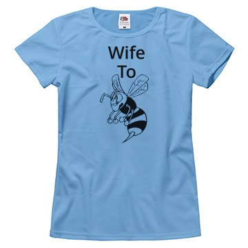 wife to be
