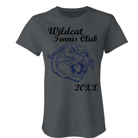 Wildcat Tennis Club