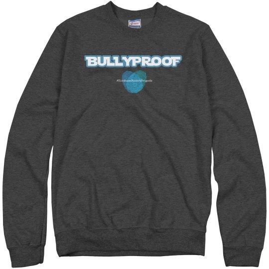 WOMENS KBB bullyproof