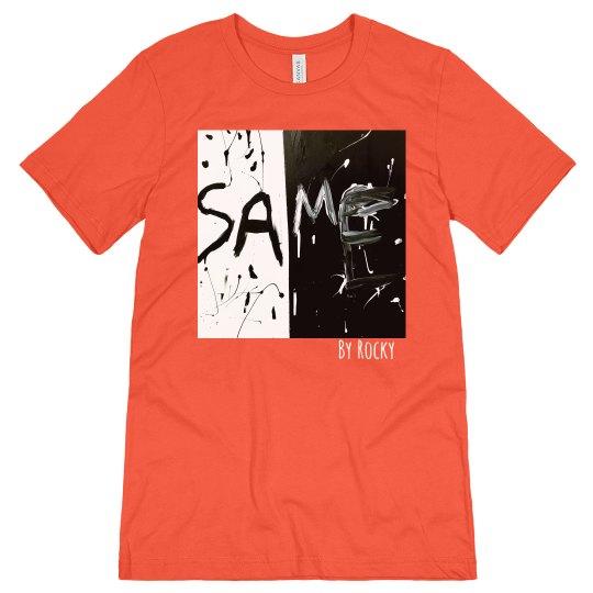 Women's Slim Fit Tshirt