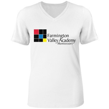 Women's T-shirt 2
