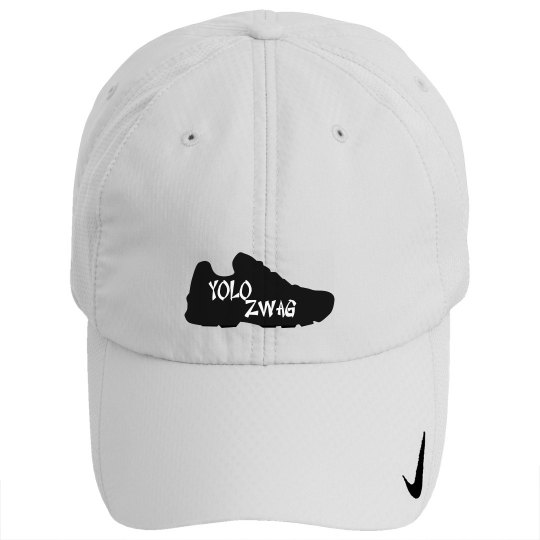 Yolo Zwag Hat3