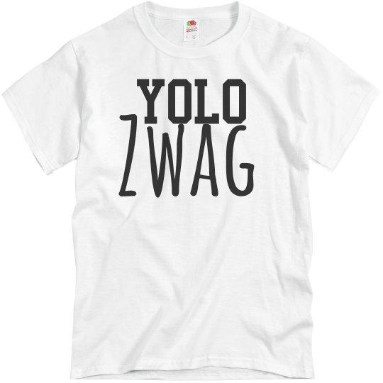 Yolo-1