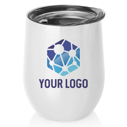 Your Custom Logo Upload