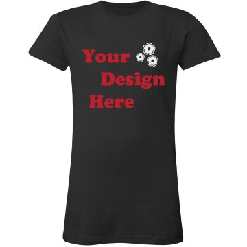 Your Design Here