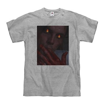 YOUR GONNA DIE TEE