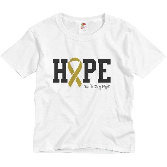 Youth Hope