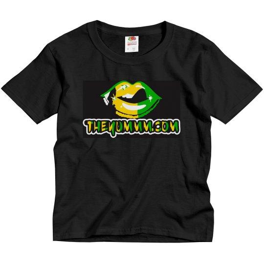 Youth Jamaica