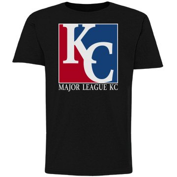 Youth Major League KC