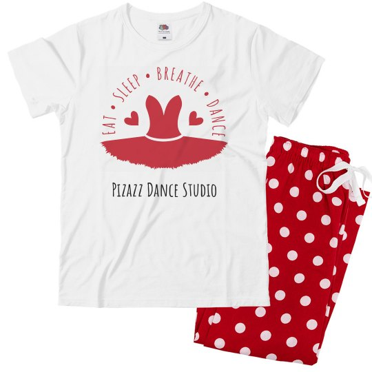 Youth pjs