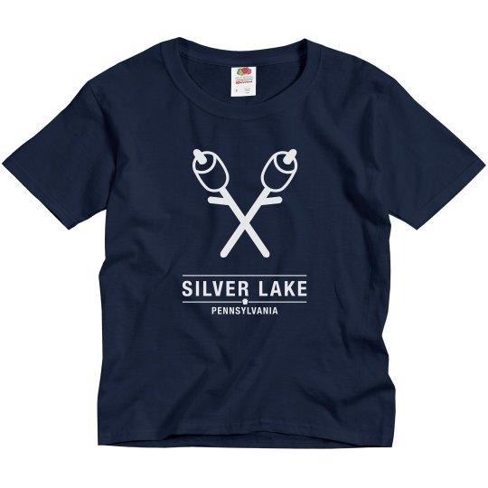 Youth Silver Lake