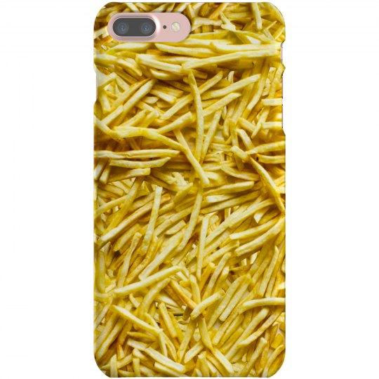 Yummy French Fries