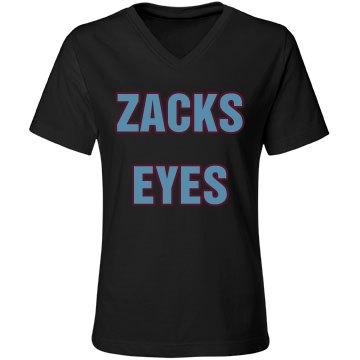 zacks eyes