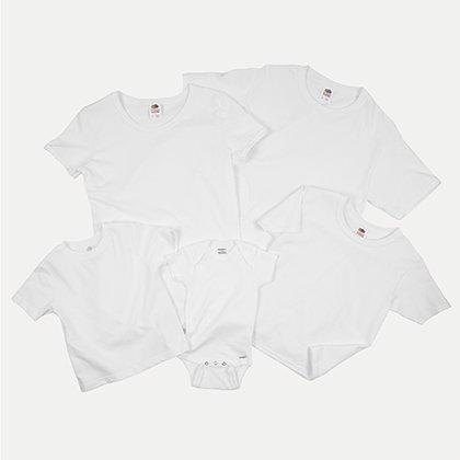 ae9ef18ef2bb9 Custom Shirts. Personalized T-Shirts. No Minimums.