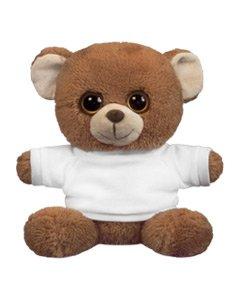 Oogles Bear