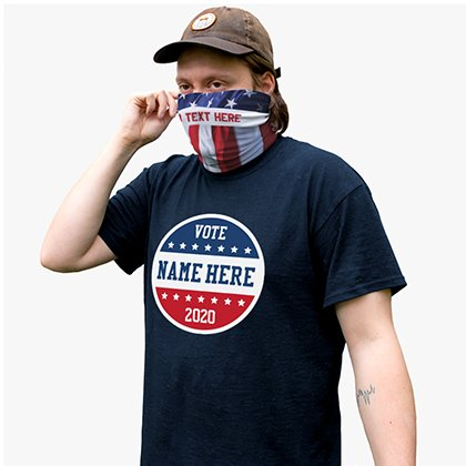 Political Shirts