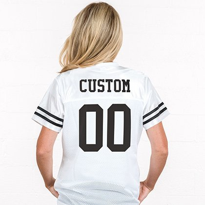 903c7346 Customized Girl - Custom Shirts, Tanks, Undies, & More