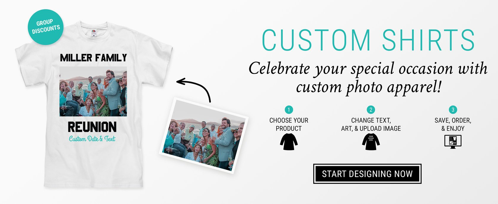 63e056275f4c7 Customized Girl - Custom Shirts, Tanks, Undies, & More