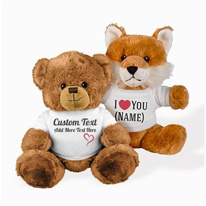 Shop Teddy Bears