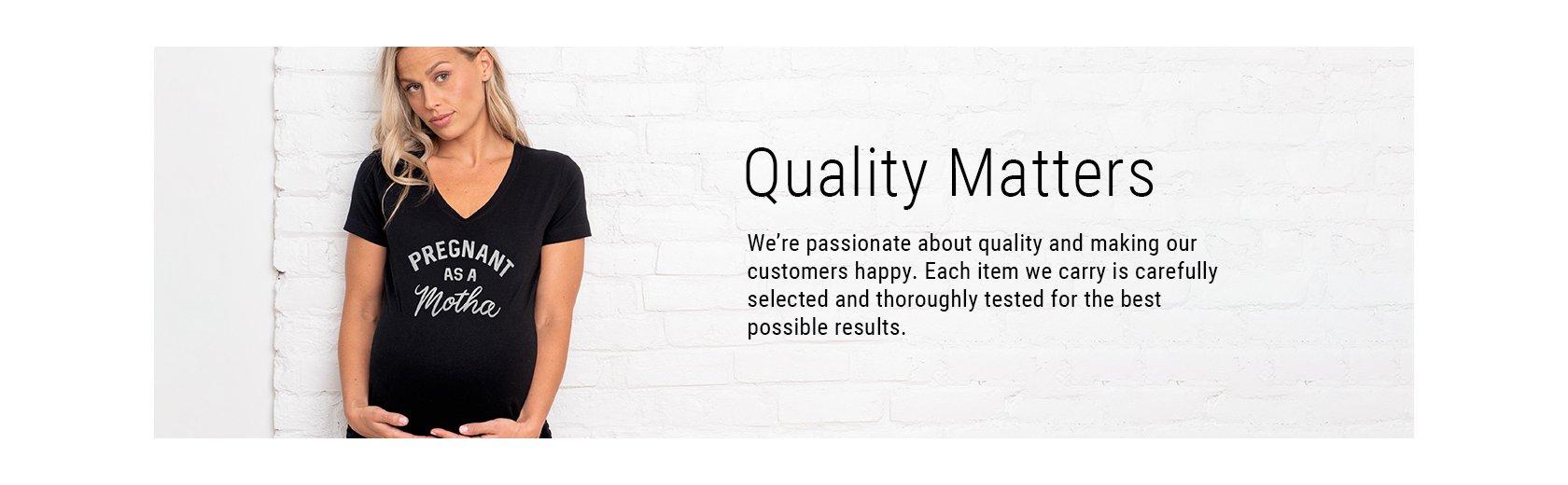 UK Women Maternity Vest Top Sleeveless Tunic Pregnancy Printed T Shirt Blouse GS