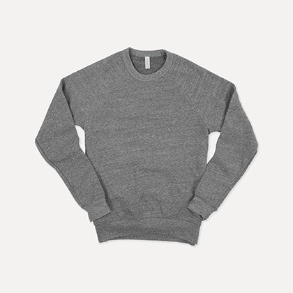 6303e6083e7fd Custom Sweatshirts, Personalized Hoodies