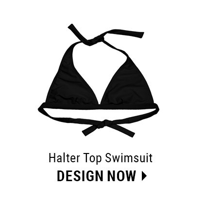 faef9c8daa4 Use our design center to personalize this swimwear with your own text and  art.
