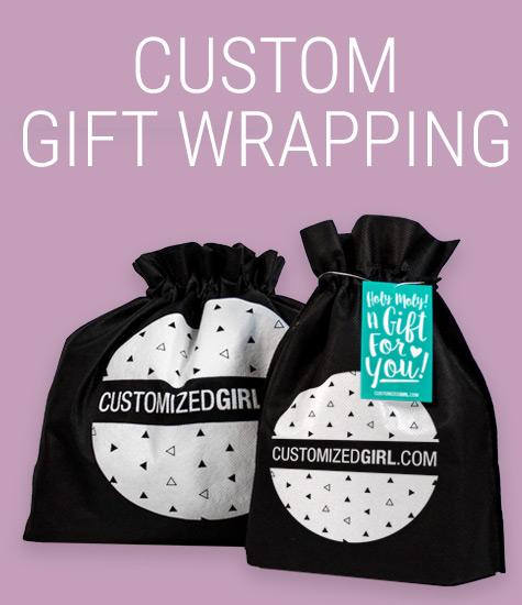 Gift Bagging