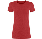 Junior Fit Bella Triblend T-Shirt