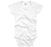 Infant Gerber Onesie