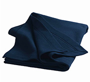 Gildan Gildan Dryblend Stadium Blanket