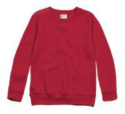 Youth Gildan Crewneck Sweatshirt