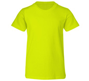 Youth Neon Jersey T-Shirt