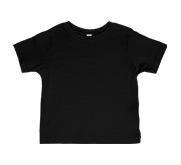 Jersey Toddler T-Shirt