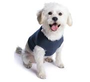 Doggie Skins Dog Tank Top