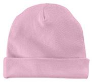 Infant Baby Hat
