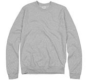Unisex Jerzees Crewneck Sweatshirt