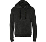 Alternative Apparel Fleece Hoodie