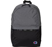 Champion Champion 21L Script Backpack Bag