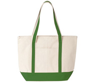 HYP Beach Tote Bag