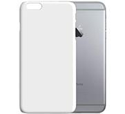 iPhone 6 Plus Slim Fit Snap Case