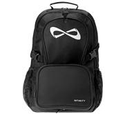 Nfinity Nfinity Backpack Bag