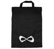 Nfinity Nfinity Black Uniformer Bag