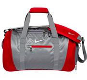 Nike Medium Duffel Bag