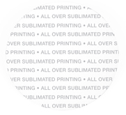 Johnson Plastics All Over Print Round Plastic Button with Pin