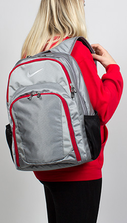 387d25af114 Nike Premium Performance Backpack Bag