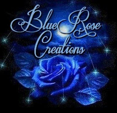 BlueRose Creations