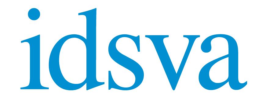 IDSVA Merchandise