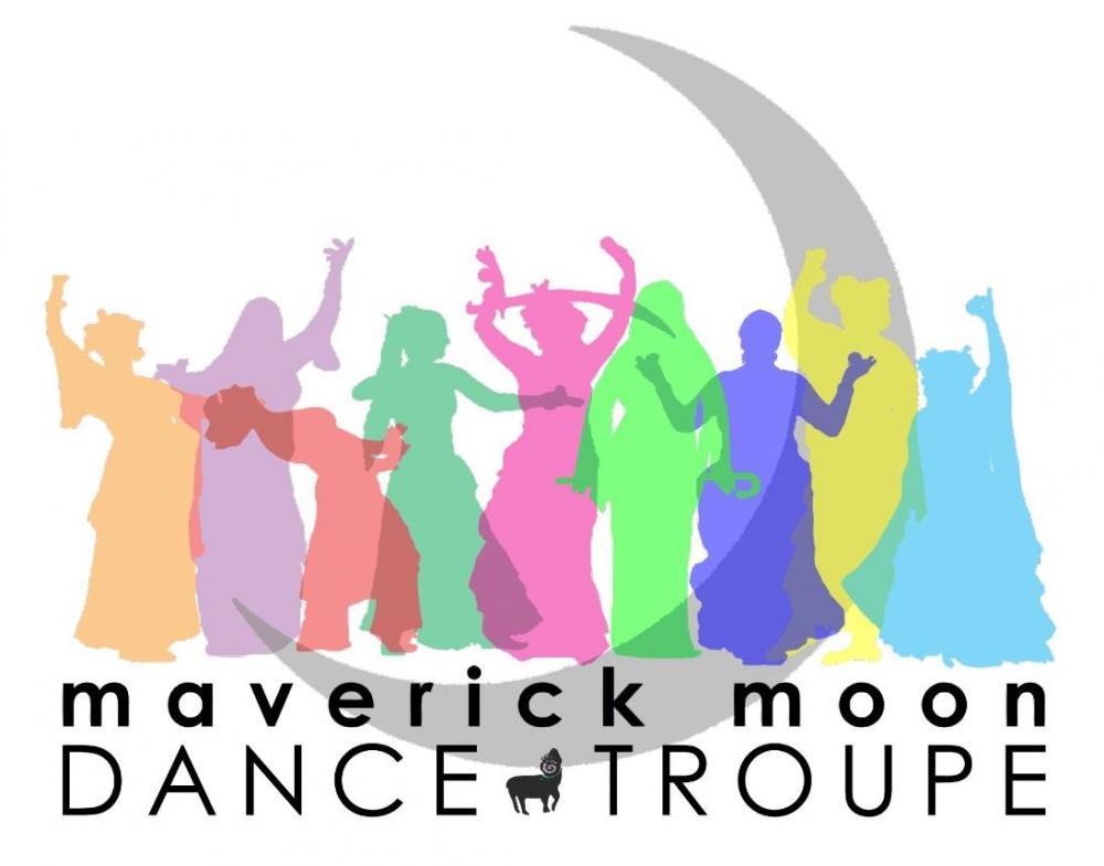 Maverick Moon Dance Troupe