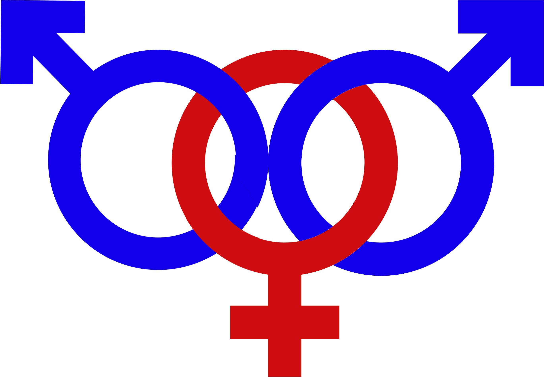 Symbol hotwife Everything You