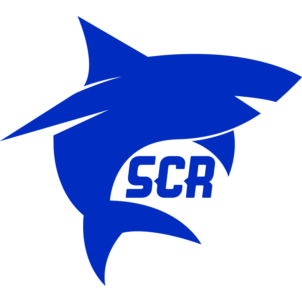SCR Sharks Store